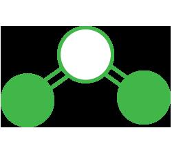icon-chemistry