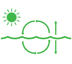 icon-pump