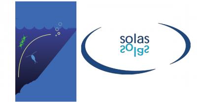 SOLAS-OCB