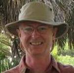 Adrian Burd