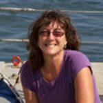 Deborah Steinberg