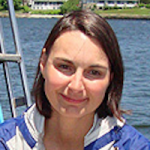 Penny Vlahos