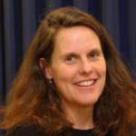 Margie Mulholland