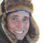 Melissa Chierici