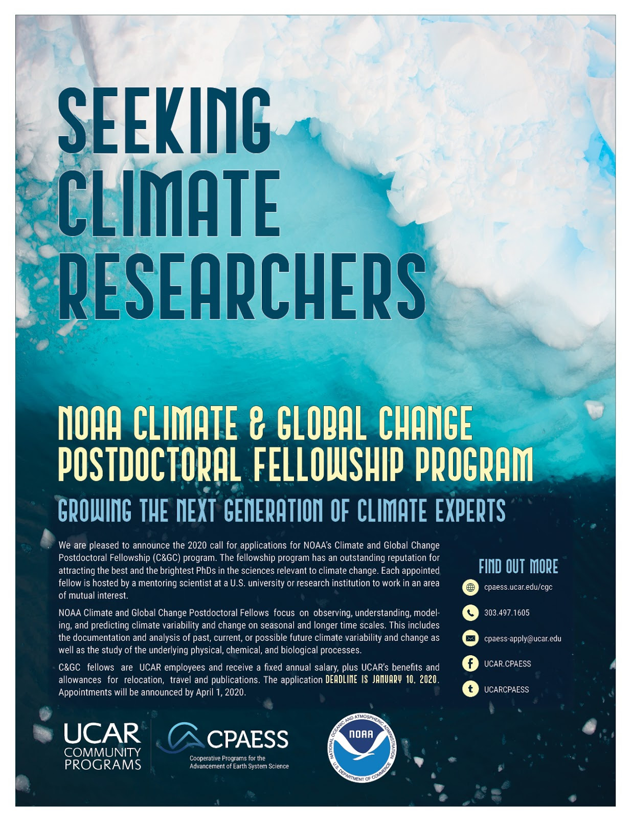NOAA_C&GCpostdoc_recruitment