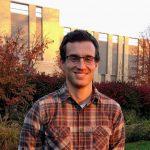 Seth Bushinsky