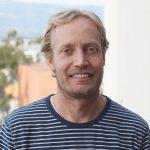 Tim DeVries