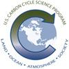 U.S. Carbon Cycle Science Program