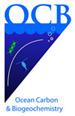 Ocean Carbon and Biogeochemistry Project