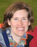 Sarah Cooley