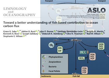 Fish WG paper-2021-slider