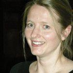 Susanne Wilken