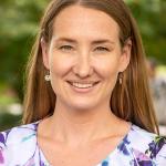Sarah Princiotta