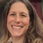 Heather Benway