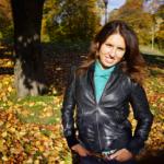 Dariia Atamanchuck