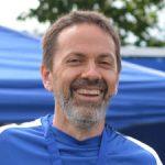 Peter Hernes