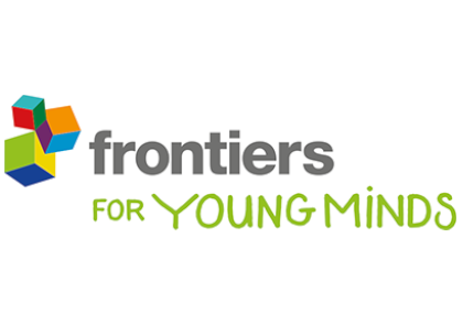 FrontYoungMinds-slider