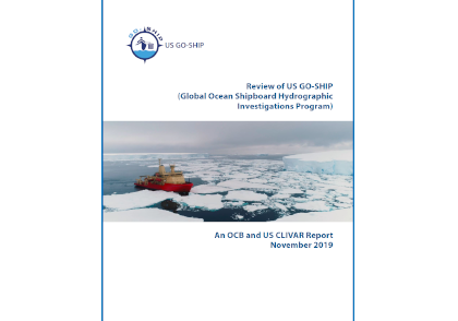 GO-SHIP report-2019-slider