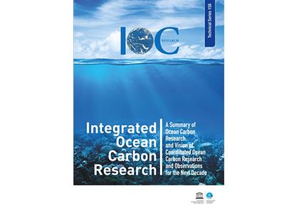 IOC-report-2021-slider