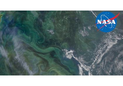 NASA-ocean-color-slider