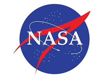 NASA-slider