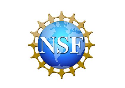 NSF-slider