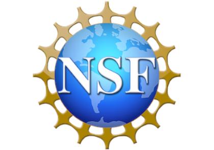 Slider - NSF