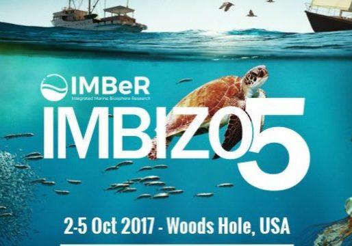 imbizo5_web-thumb