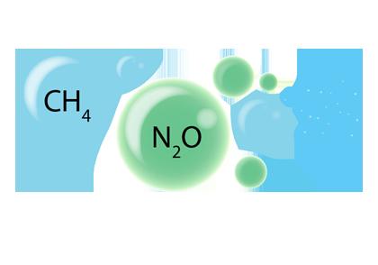 methane-slider