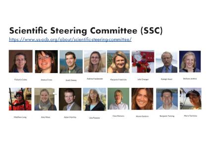 ssc-2019-slider